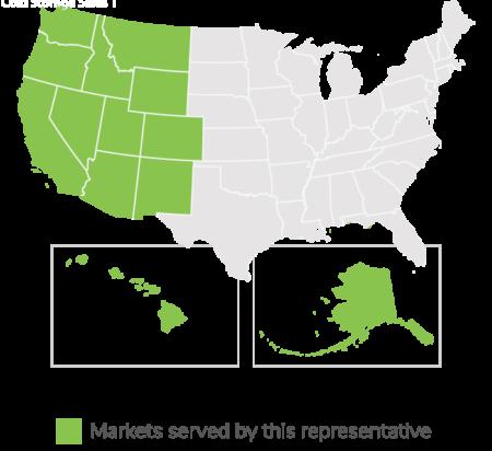 map-region1-cs