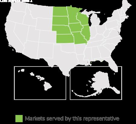 map-region2-cs