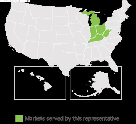map-region3-cs