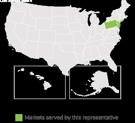 map-region4-cs