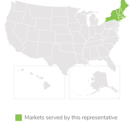 map-region5-cs