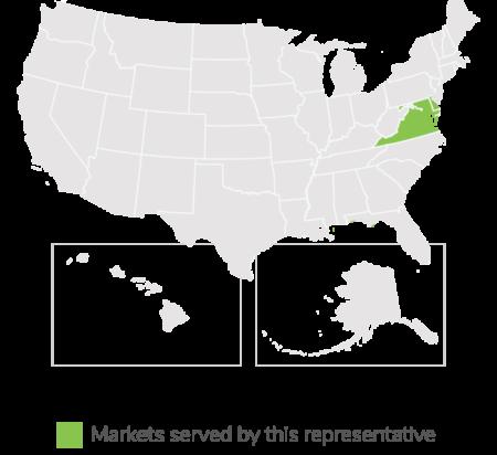 map-region6-cs