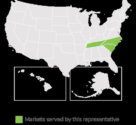 map-region7-cs