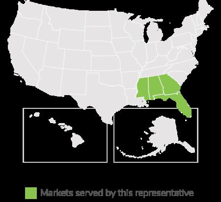 map-region8-cs