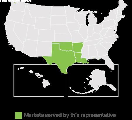 map-region9-cs